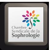 phela-contact-sophrologue