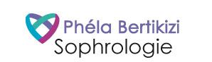Phéla Bertikizi Sophrologue